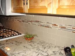 Bellavita Tiled Backsplash Showcase Floors Portfolio Pinterest - Daltile backsplash