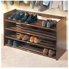 Balsa Wood Projects For Free by Download Free Shoe Rack Design Plans Plans Diy Balsa Wood Projects