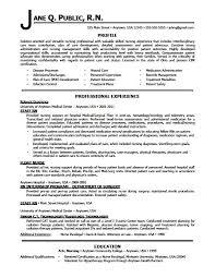 Nurse Resume Samples by Nurse Resume Ingyenoltoztetosjatekok Com