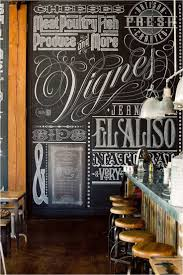 Kitchen Chalkboard Ideas by 197 Best C H A L K B O A R D A R T Images On Pinterest