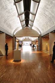 prospective photo essay kimbell art museum u0026 modern art museum of