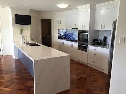 kitchen cabinetry quantum quartz u2014 the cabinet house u2014 houzz