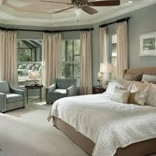 dream home 2016 terrace bedroom hgtv dream home 2016 hgtv