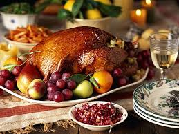 pin by andrew maaldrink on turkey dinner dinners