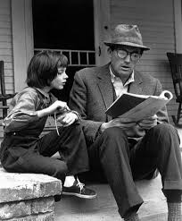 Book Report On To Kill A Mockingbird On Re Reading To Kill A Mockingbird Houston Chronicle
