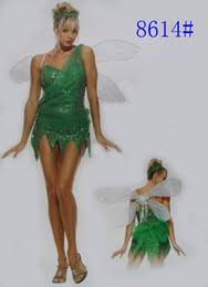 Tinkerbell Halloween Costume Adults Discount Tinkerbell 2017 Tinkerbell Sale