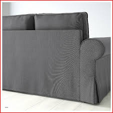 plaid gris pour canapé canape plaid pour canapé pas cher awesome canapé plaid backabro