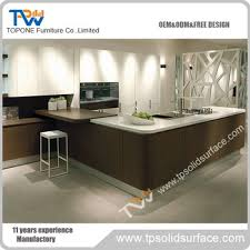 Wholesale Reception Desk Wholesale Reception Desk With Back Wall Standing A Discount Buy