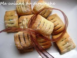cuisine sicilienne cucciddati biscuits fourrés à la figue recette sicilienne