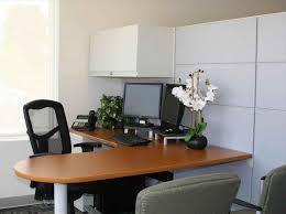 Business Office Design Ideas Business Office Design Ideas Home Mansion