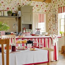 country house style curtains house style