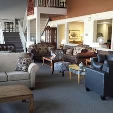 prestige consignment furniture gallery furniture stores 603