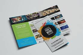 design flyer mac awesome brochure template for mac best of templates the collection