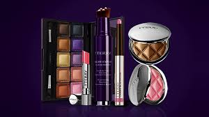 by terry makeup the must have products skinstore
