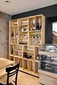 Making Wooden Bookshelves by 400 Best Pallet Shelves Images On Pinterest Pallet Ideas Pallet