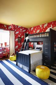 Red Bedroom Accent Wall Bedroom Design Red And Grey Bedroom Ideas Bedroom Wall Colors Red