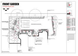 www home plan design com house plans