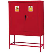 Jfc Chemical Storage Cabinet Petroleum And Flammable Liquids Storage Cabinets