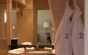 chambre louis xvi hôtel 4 étoiles honfleur les photos du manoir de la poterie