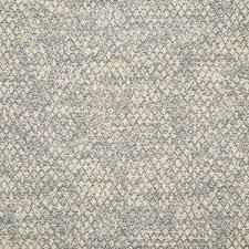 Pindler Pindler Upholstery Fabric Pindler Berber Indigo Fabric