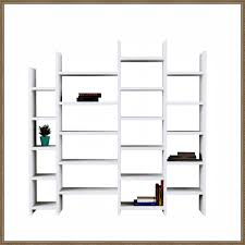 scaffale divisorio scaffale divisorio in legno idee decorazione per la casa