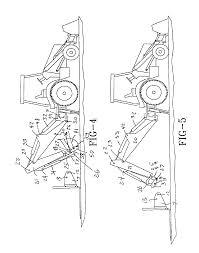 rittenhouse door chime wiring diagram rittenhouse circuit diagrams