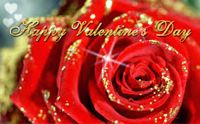 Valentines Day Quotes by Happy Valentines Day Quotes U0026 Sayings Happy Valentines Day