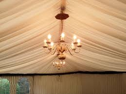 Marquee Chandeliers Our Marquees Sovereign Marquee Hire Bishop U0027s Stortford