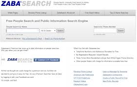 free profile finder 6 search engines you can use to find anyone