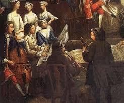 musique de chambre wikipédia