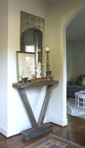 entryway ideas for small spaces elegant entryway table elegant small space foyer and entryway ideas