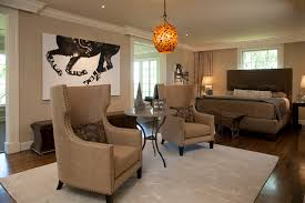 Sitting Area Ideas 10 Interesting Things To Do With That U201cextra Room U201d Justrenttoown