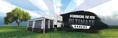 Aussie Traveller Awnings Australia Wide Annexes Gold Coast The Ultimate Annexe