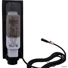 intellichlor ic20 cell light off cell pentair intellichlor ic20 712190604967 ebay