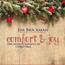 christmas cd greatest hits christmas cd jim brickman