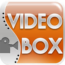 videobox apk box player free android app market