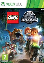 tutorial lego jurassic world ps3 lego jurassic world this game has been updated to an incompatible
