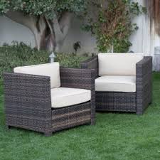 Wicker Patio Lounge Chairs Beautiful Ideas Wicker Lounge Chair Point Chair Modern