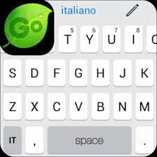 go keyboard theme apk ios 7 go keyboard theme apk ios 7 go keyboard theme 1 0