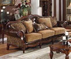 Diamond Furniture Bedroom Sets by Delightful Decoration Diamond Furniture Living Room Sets Joyous