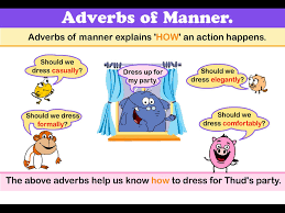 adverb lessons adverb of place lessons tes teach