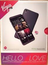virgin mobile black friday virgin mobile cell phones u0026 smartphones ebay
