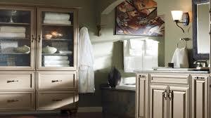 Vanities Canada Bathroom Vanities In Brampton Bathroom Renovation Service