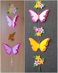paper butterfly craft ideas find craft ideas