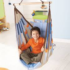 Hanging Chair For Kids Kids Hanging Chair