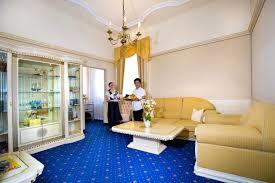 Ayurveda Bad Ems 100 Hotels In Bad Ems Picture Database Bad Ems Michelin