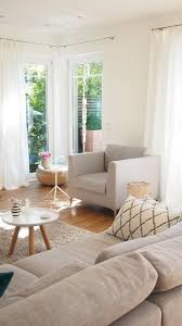 decorative ideas for living room home decorating ideas living room the august sun shines into our