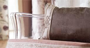 decorations vervain fabrics stroheim fabrics fine upholstery