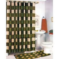 Dark Green Bathroom Rugs Dark Green Bathroom Rugs U2013 S T O V A L
