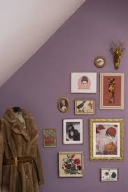 and now the wes anderson airbnb each room throughout the space is themed according to a different wes anderson film